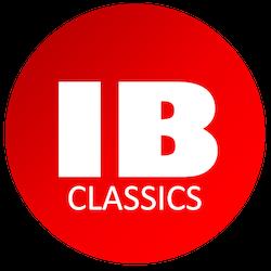 IberiaClassics – NFT Art & Classical music